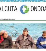 Calcuta Ondoan-en Buletina