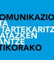 Izenemate Epea: Komunikazioa eta bitartekaritza gatazken lantze etikorako
