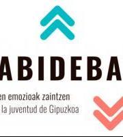 BadaBideBat Gipuzkoako Gazteen Emozioak Zaintzen
