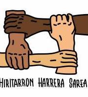 Gaztelera klaseak gazte etorkinentzako / Clases de castellano para jóvenes migrantes.