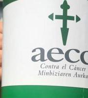 AECC - Irailerako Antolatutako Jarduerak