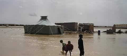 151021_saharaui_inundazioak