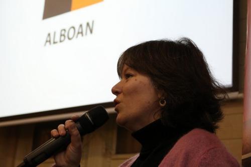 160229-ALBOAN_0006