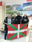 160306_GipuzkoaSolidarioa_Intxaurrondoko_Gastronomi_Elkartea_Zaporeak_Solidario_Chios_B0001[1]