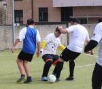 160313_GipuzkoaSolidarioa_12_V.Kirola_Elkarrekin_Legazpi_Futbol_B0012