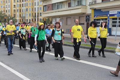 20160320_GipuzkoaSolidarioa_51_Martxa_Arrazakeriaren_Aurka_Donostia.B06