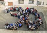 30 argazkia web formatua difuminatuta para Portada