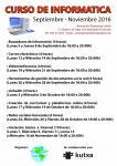 curso_informatica