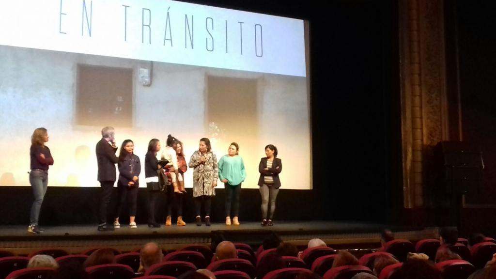 EN TRANSITO (6)