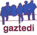 logo para wassapt