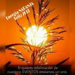 PicsArt_navidad