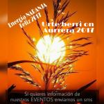 PicsArt_navidad gipuzkoa solidarioa