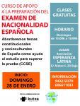 cartelnacionalidad3