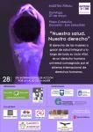 portada_castellano_redes-min