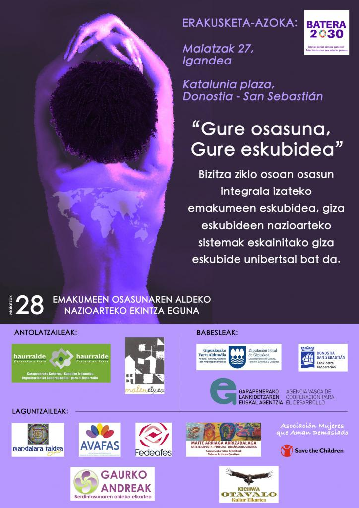portada_euskera_redes-min