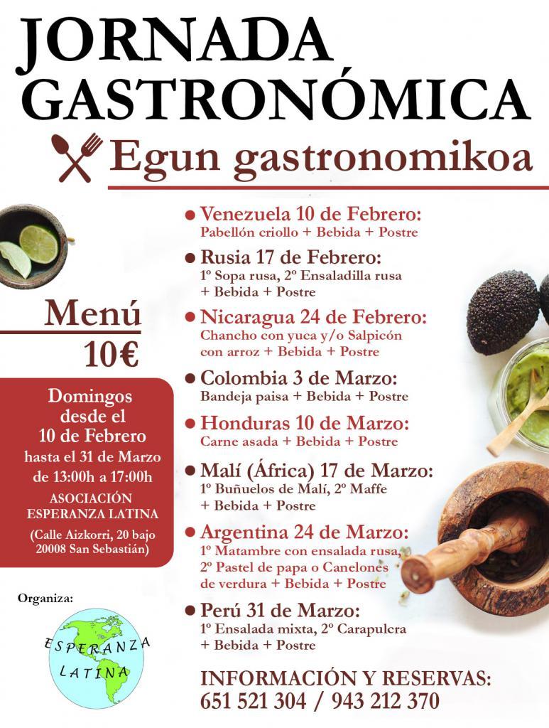 jornada_gastronomica