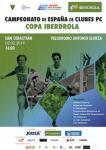 pc_CopaReina2019_200 (1)