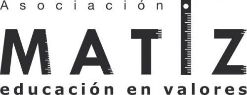 logo_matiz_con apellido