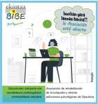 E-Bibe_bueltan gara 2020_v2