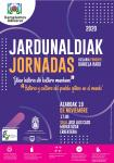 carteljornadascamelamos_pages-to-jpg-0001