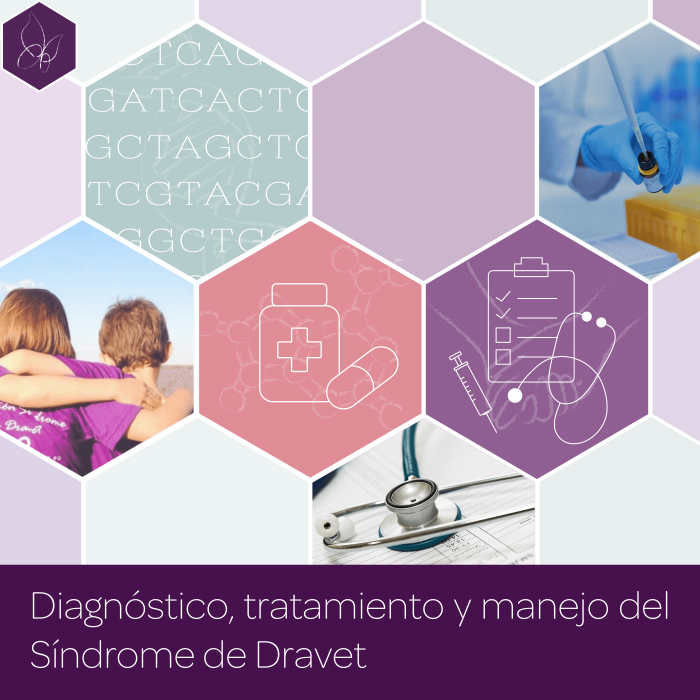 curso Dravet
