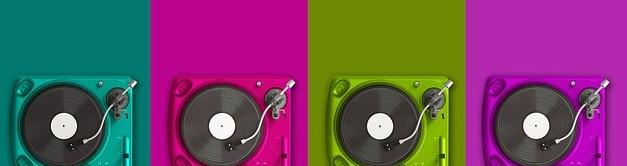 musicplayer-5939826_640 (2)