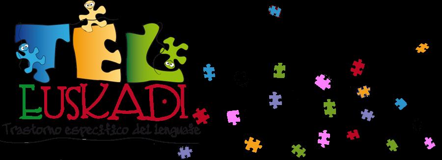 logo_cabecera_grande4