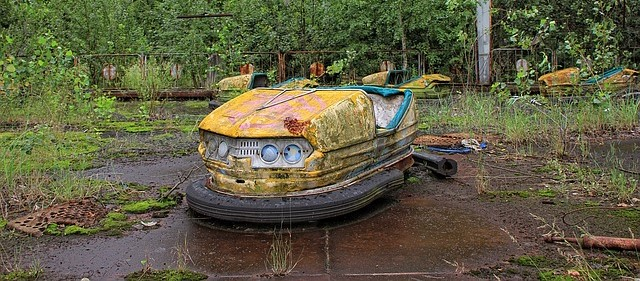 txernobil