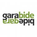 Garabide Kultur Elkartea