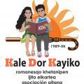 Kale Dor Kayiko