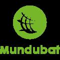 Mundubat Fundazioa