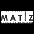 ASOCIACIÓN MATIZ - Educac
