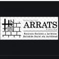ARRATS Elkartea