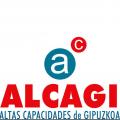 ALCAGI