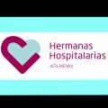 Hospital Aita Menni