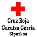 Gurutze Gorria Cruz Roja