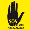SOS Racismo de Gipuzkoa/