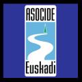 ASOCIDE EUSKADI Asociació