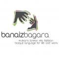 BANAIZ BAGARA ELKARTEA