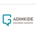ADINKIDE