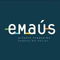 Emaús Fundación Social