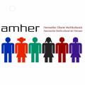 AMHER