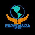 Esperanza Latina
