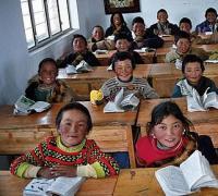 Promoción del derecho a la salud de personas campesinas y nómadas, del condado de Nangchen a través del fortalecimiento de la Medicina Tradicional Tibetana y de la preservación de la cultura y el ecosistema tibetano.