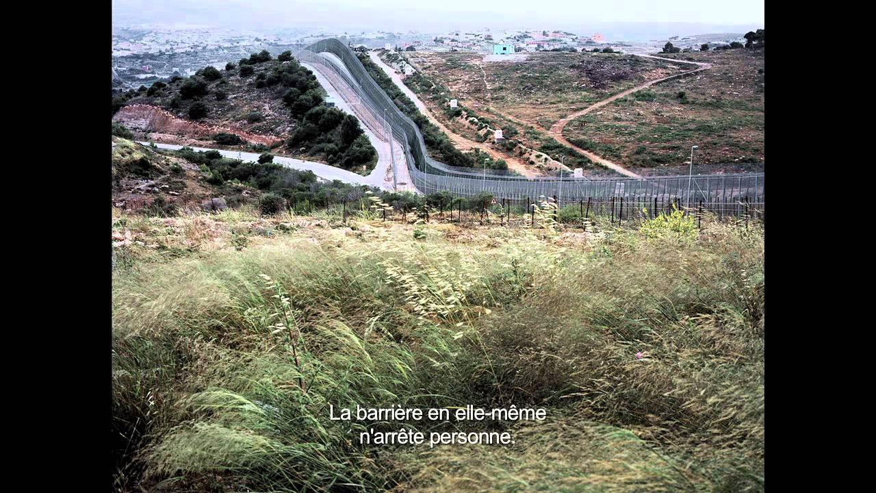 Les Messagers, documentaire de Hélène Crouzillat et Laetitia Tura - Bande-annonce