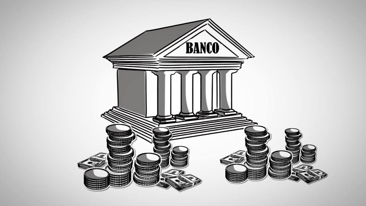La paradoja del dinero circulante; el misterio explicado