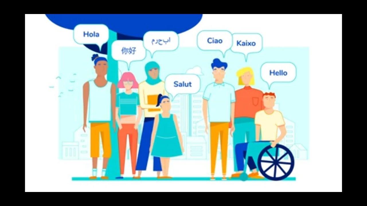 Metodologías inclusivas y participativas. Heziketa Topaketak II y III #materialeseducativos