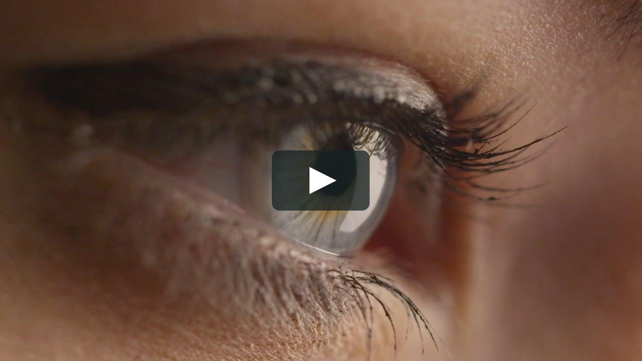 Fundación Ojos del Mundo