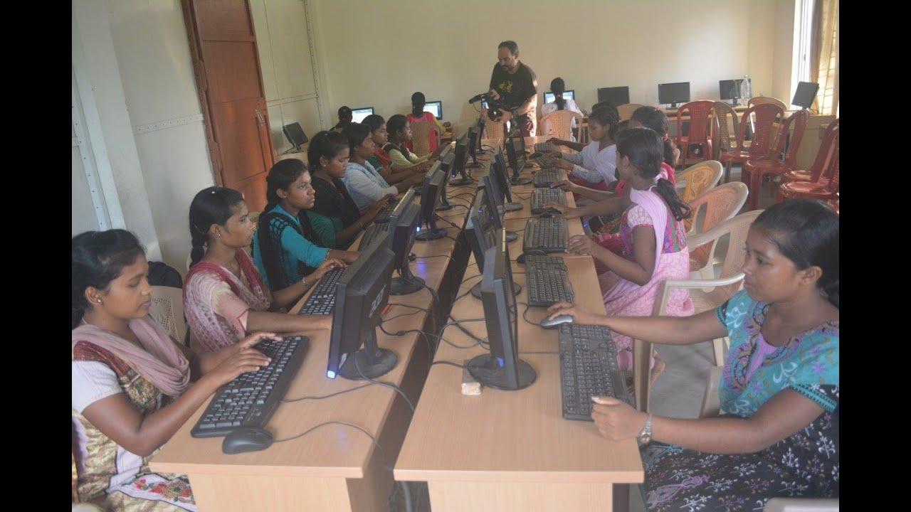 Informática para ellas ALTA