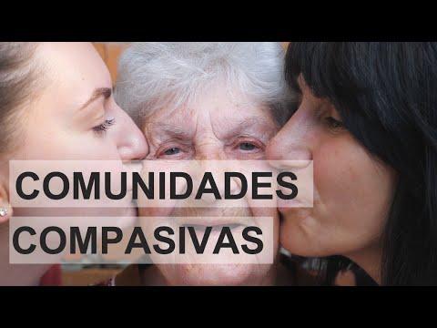 Desarrollando comunidades compasivas
